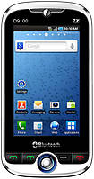 Мобильный телефон Donod D9100