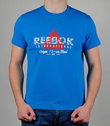 Футболка Reebok (Reebok-8)
