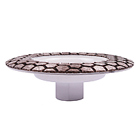 Фреза алмазная DGM-S 100/M14 Hard Ceramics  100/120