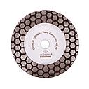 Фреза алмазная DGM-S 100/M14 Hard Ceramics  100/120, фото 3