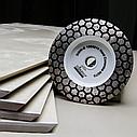 Фреза алмазная DGM-S 100/M14 Hard Ceramics  100/120, фото 4