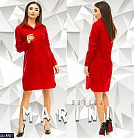 46b1eb5a1a0 Женская белая рубашка деловой стиль в Украине. Сравнить цены