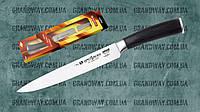 Нож разделочный 478 A