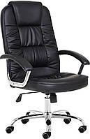 Кресло компьютерное Бонус, фото 1