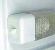 LED подсветка для минибаров ISM