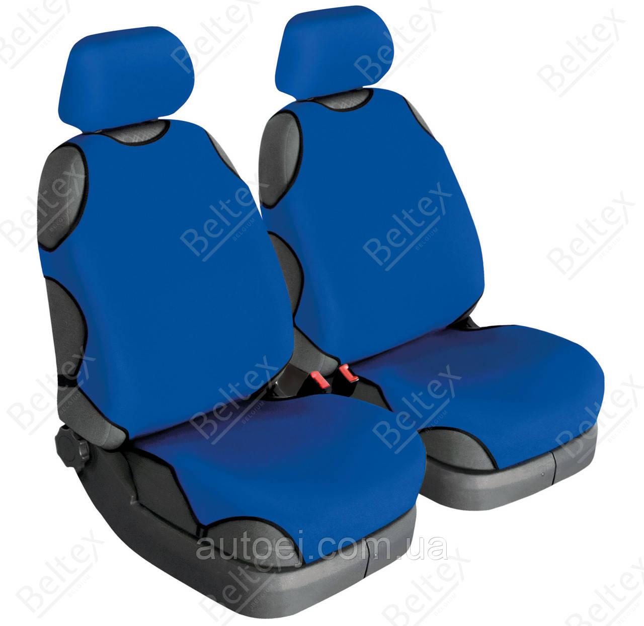 Чехлы на сиденья автомобиля 169