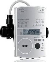 Ультразвуковой квартирный теплосчетчик ULTRAHEAT T230
