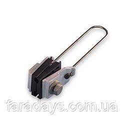 Анкерний затискач Ensto SO157.1 2x(16-35) мм²