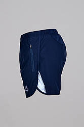 Шорты Adidas беговые (2523-1)