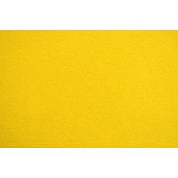 Набор Фетр жесткий, желтый, 60*70см (10л)
