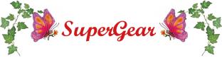 super gear украина