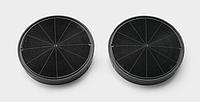 Комплект угольных фильтров Smeg KITFC155