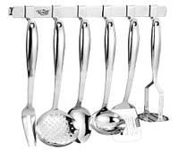 Планка для кухонных инструментов Krauff 26-202-004