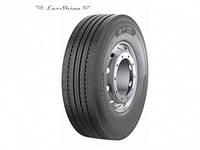 Michelin X Line Energy Z (рулевая) 315/70 R22.5 156/150L