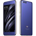 Смартфон Xiaomi Mi 6 4/64GB Blue, фото 2