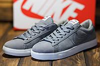 Кроссовки подростковые Nike SB (реплика) 10012