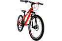 """Велосипед Titan Forest 24"""" Orange-Black-White, фото 2"""