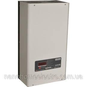 Стабилизатор напряжения АМПЕР-Т 16-1/63 V2.0 (13.8 кВА)