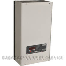 Стабілізатор напруги АМПЕР-Р 16-1/25 V2.0 (5.5 кВА)