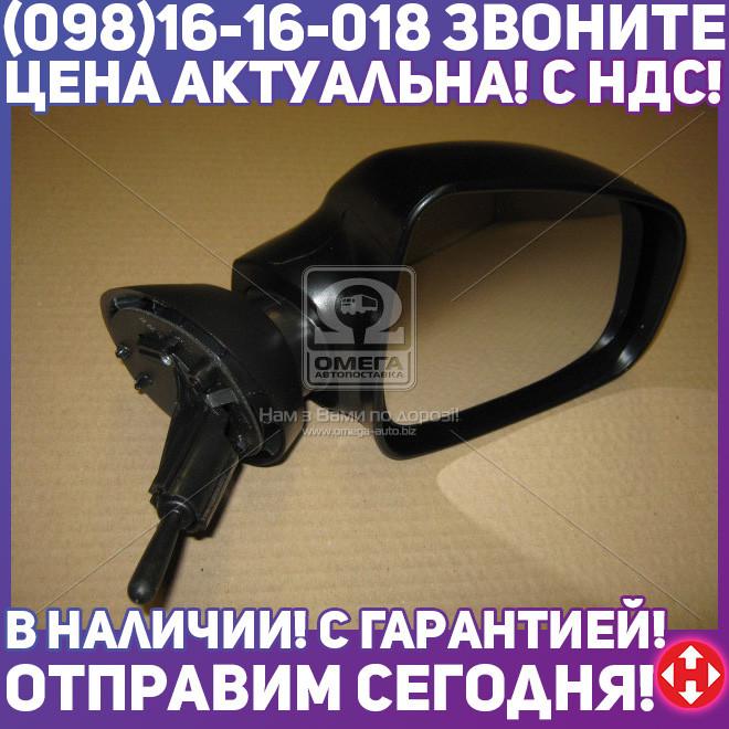 ⭐⭐⭐⭐⭐ Зеркало правое  мех DACIA LOGAN -09 MCV (пр-во TEMPEST)