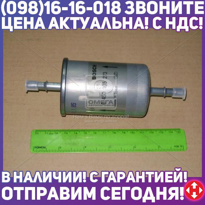 ⭐⭐⭐⭐⭐ Фильтр топливный DAEWOO LANOS 97-, VAG (пр-во BOSCH)