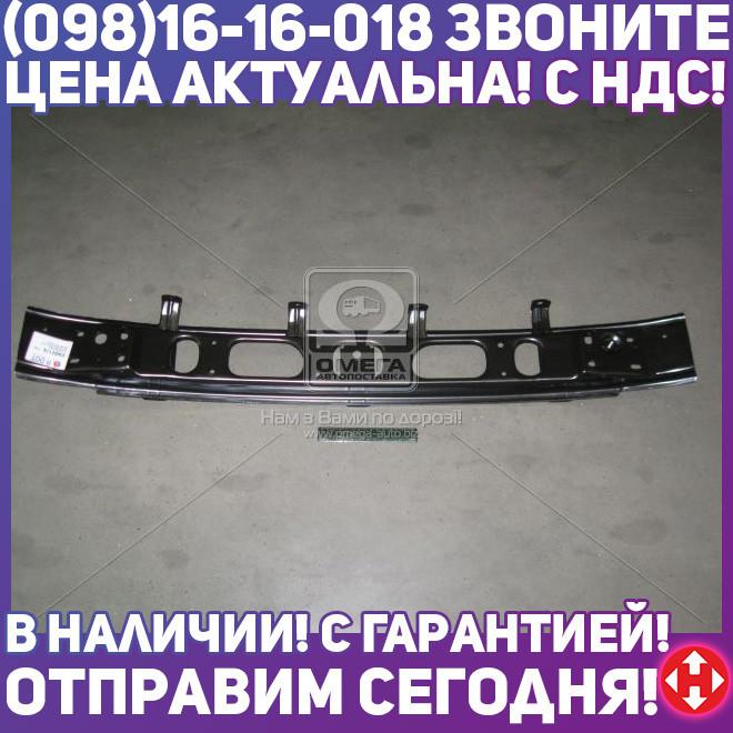 ⭐⭐⭐⭐⭐ Шина бампера передняя  DW MATIZ 01- (пр-во TEMPEST)