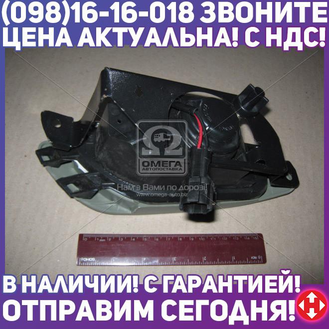 ⭐⭐⭐⭐⭐ Фара п/тум. левая DW NEXIA -08 (пр-во TEMPEST)