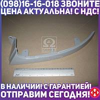 ⭐⭐⭐⭐⭐ Полоска под фарой левая DW LANOS (производство  TEMPEST) ДЕО, 020 0139 911