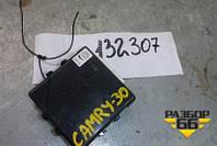 Продам блок электронный (управления парктроником)на Тойота кемри(Toyota Camry)   2001-2006г