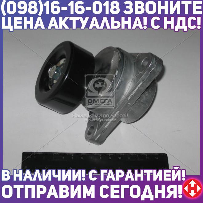 ⭐⭐⭐⭐⭐ Натяжитель ремня DAEWOO LANOS седан (KLAT) 1.6 16V CHEVROLET AVEO седан (T250, T255) 1.5 (пр-во Ina)
