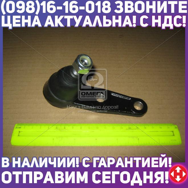 ⭐⭐⭐⭐⭐ Опора шаровая CHEVROLET AVEO передняя ось (пр-во TRW)