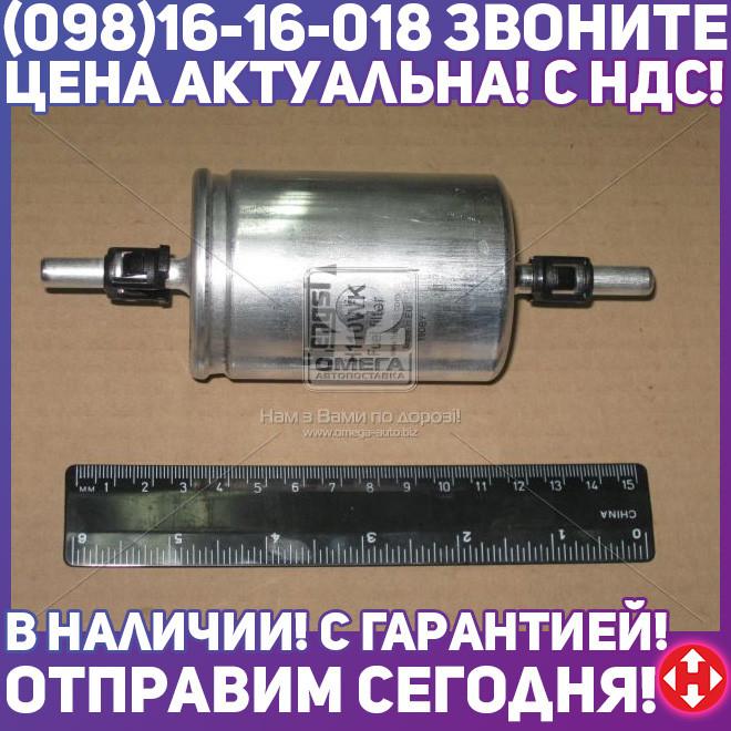 ⭐⭐⭐⭐⭐ Фильтр топливный DAEWOO LANOS 97-, VAG (пр-во Hengst)