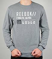 Спортивная кофта Reebok (0656-2)