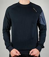 Спортивная кофта Adidas. (z0681-1)