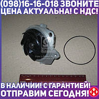 ⭐⭐⭐⭐⭐ Насос водяной OPEL  Ruville 66005 (пр-во INA)