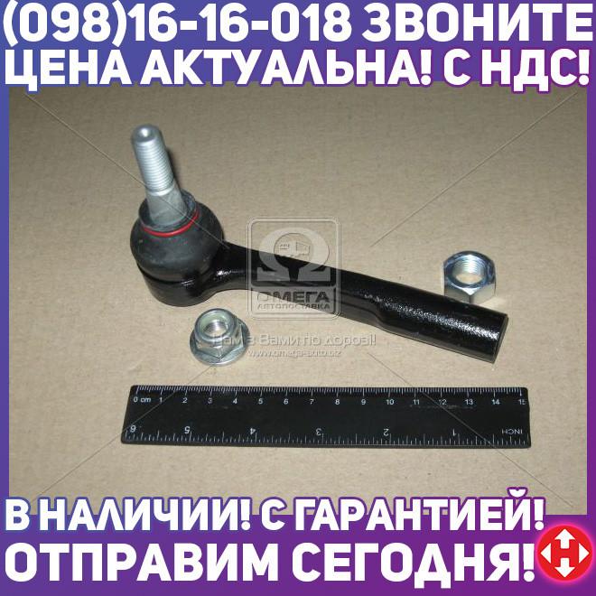 ⭐⭐⭐⭐⭐ Наконечник тяги рулевой OPEL SIGNUM, VECTRA C (пр-во TRW)