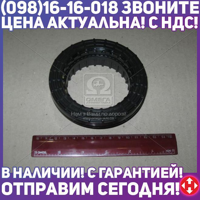 ⭐⭐⭐⭐⭐ Подшипник амортизатора  OPEL (пр-во Ruville)