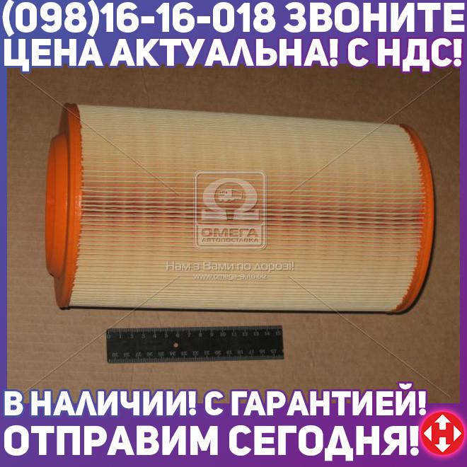 ⭐⭐⭐⭐⭐ Фильтр воздушный PEUGEOT (пр-во Knecht-Mahle)