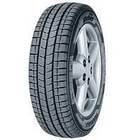 Зимние шины Kleber Transalp 2 195/65 R16C 104/102R
