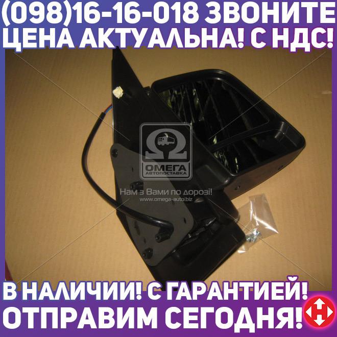 ⭐⭐⭐⭐⭐ Зеркало правое ФОРД TRANSIT CONNECT (производство  TEMPEST) ТУРНЕО, 023 0204 402