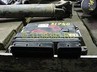 Продам Блок управления двигателем на тойота кери 40(Toyota Camry V40  2.4 )
