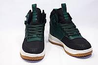 169a2047 Nike free run купить харьков в Украине. Сравнить цены, купить ...