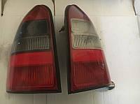 Задні ліхтарі Opel Vectra B