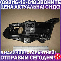 ⭐⭐⭐⭐⭐ Фара противотуманная левая ХЮНДАЙ ELANTRA 06-10 (производство  TYC) ХЮНДАЙ, 19-5910-00-1N