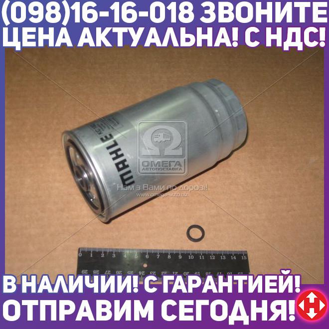 ⭐⭐⭐⭐⭐ Фильтр топливный ИВЕКО DAILY (TRUCK) (производство  Knecht-Mahle) ДЖИП,ДЕЙЛИ  3,ДЕЙЛИ  4,МAССИФ,ЧЕРОКИ, KC182