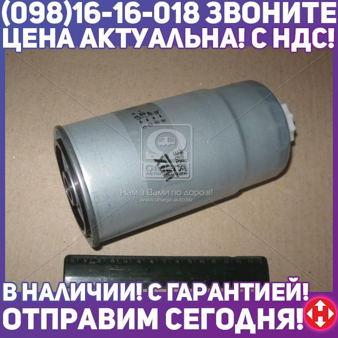 ⭐⭐⭐⭐⭐ Фильтр топливный ИВЕКО DAILY 95039E/PP879/3 (производство  WIX-Filtron) ВОЛЬВО,ДЕЙЛИ  3,ФЛ  2, 95039E