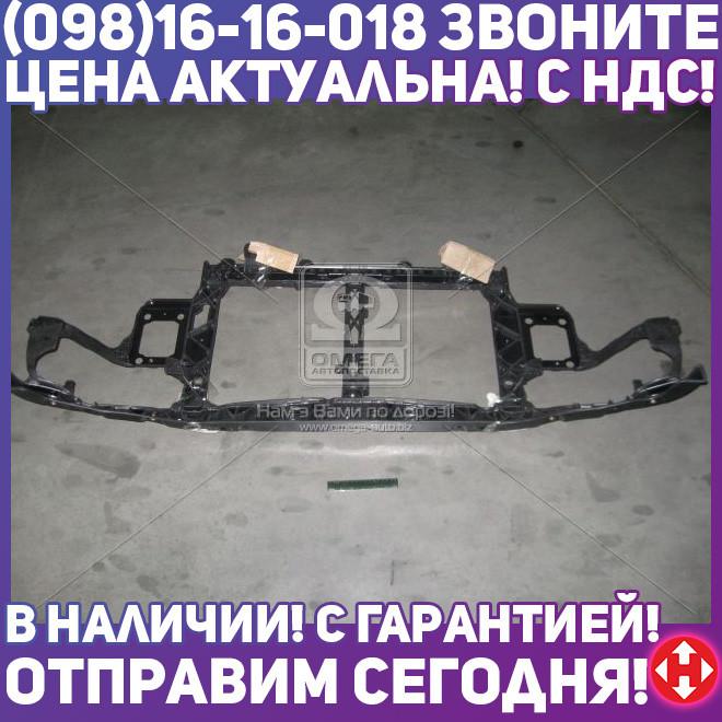 ⭐⭐⭐⭐⭐ Панель передняя КИA CERATO (производство  TEMPEST)  031 0270 200
