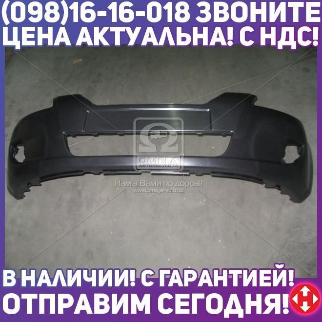 ⭐⭐⭐⭐⭐ Бампер передний КИA CEED (производство  TEMPEST) СИД, 031 0269 900