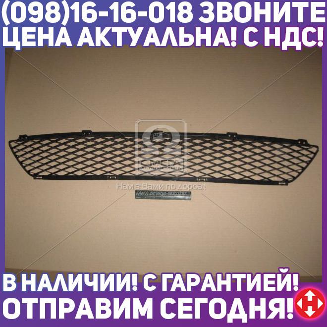 ⭐⭐⭐⭐⭐ Решетка бампера МАЗДА 6 02-08 (производство  TEMPEST)  034 0302 912