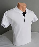 b51204795d2f2c1 Мужские футболки поло в Харькове. Сравнить цены, купить ...